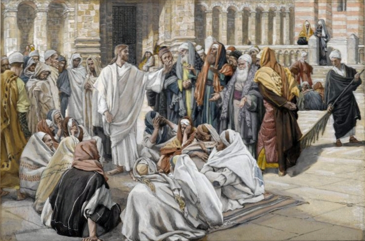Brooklyn_Museum_-_The_Pharisees_Question_Jesus_(Les_pharisiens_questionnent_Jésus)_-_James_Tissot